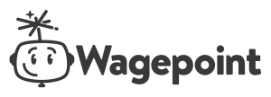 Wagepoint US - Payroll Support